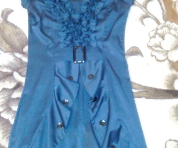 Срочно продам платье. Фото 2. Пенза.