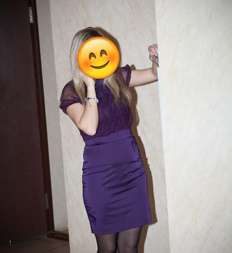 Платье. Фото 1. Ижевск.