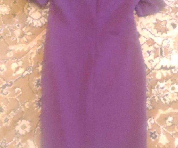Новое платье. Фото 2. Челябинск.