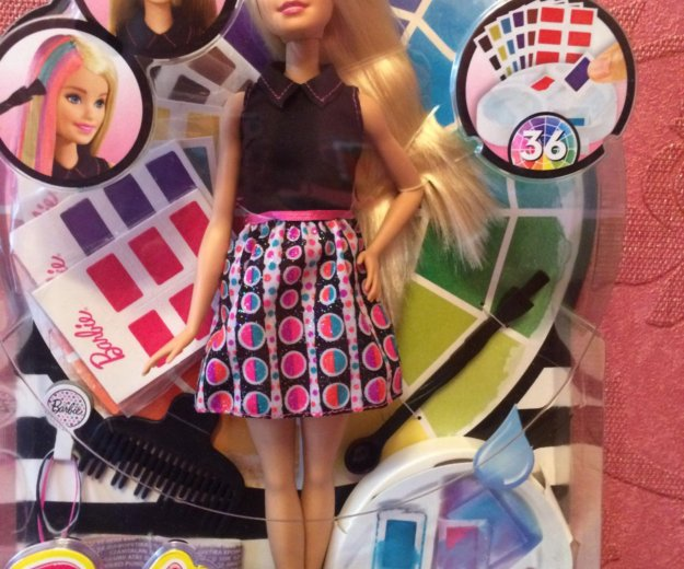 Куклы. Фото 2. Саратов.