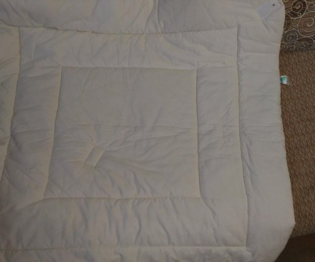 Конверт-одеяло на выписку. Фото 3. Москва.