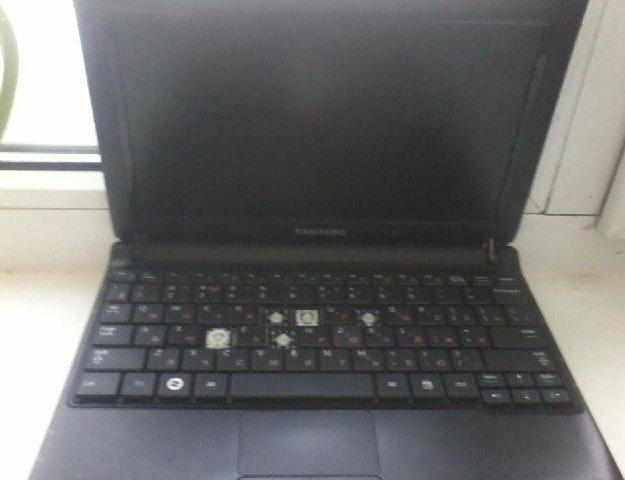 Планшеты и ноутбук. Фото 2. Сургут.