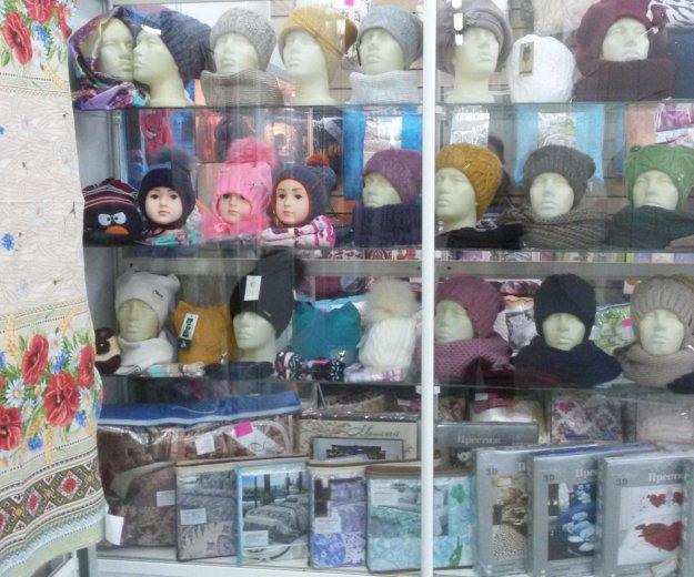 Постельное белье,пледы,покрывала,полотенца,шапки. Фото 1. Селятино.