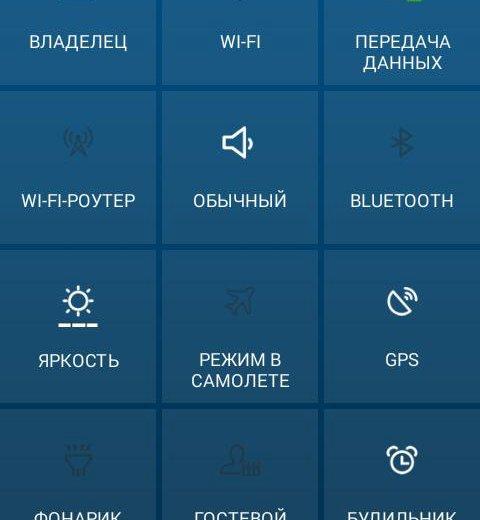 Продажа или обмен alcatel pixi 3. Фото 3. Новосибирск.