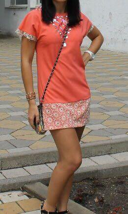 Платье moschino. Фото 2. Москва.