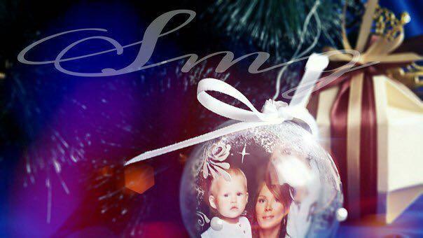 Новогодние шары, игрушки ручной работы. Фото 2. Мурино.
