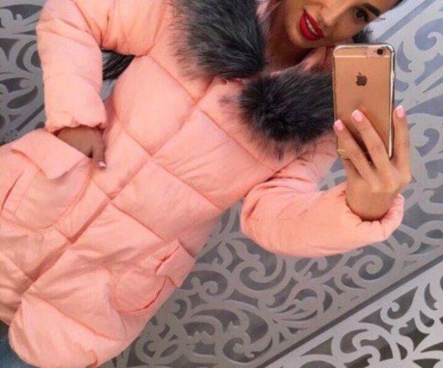 Курточка новая зима. Фото 1. Иваново.