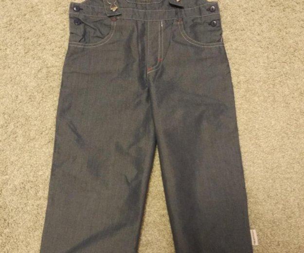 Бесплатно. штаны и шорты на мальчика. Фото 3. Химки.