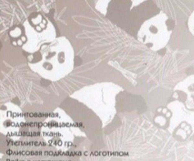Комбинезон 104-110. Фото 3. Санкт-Петербург.
