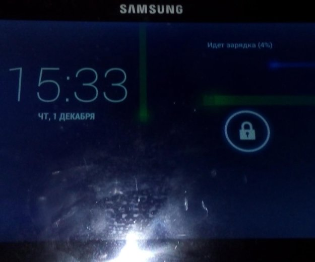 Samsung galaxy note n8000 64 гб. Фото 1. Нефтеюганск.