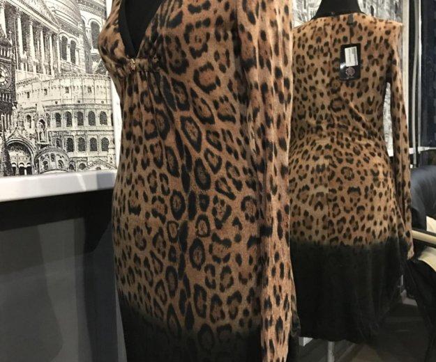 Платье cavalli оригинал новое. Фото 2. Пермь.