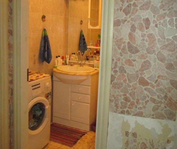 Продаётся 3-х комнатная квартира. Фото 2. Москва.