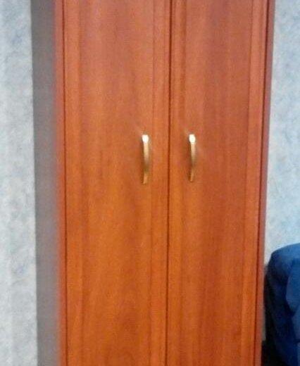 Шкафы для прихожей. Фото 2. Москва.