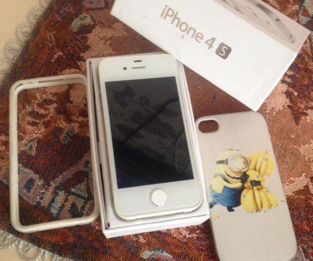 Iphone. Фото 2. Псков.