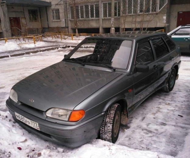 Сдам в аренду авто. Фото 4. Москва.