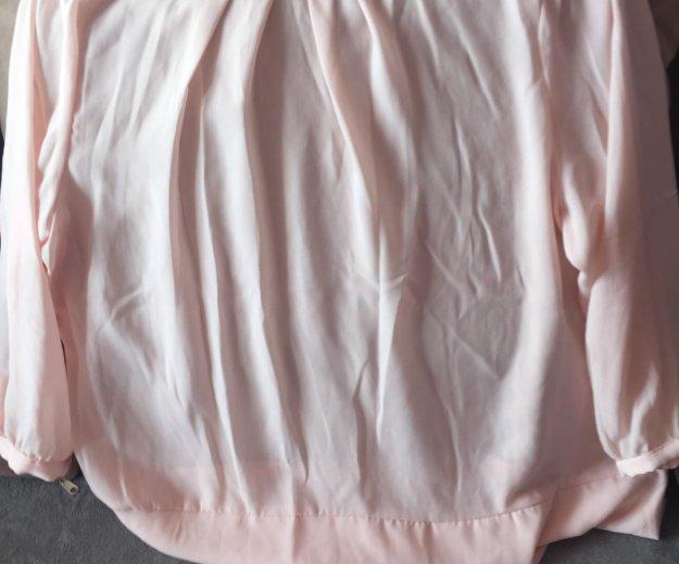 Блузка zarina. Фото 2. Супсех.