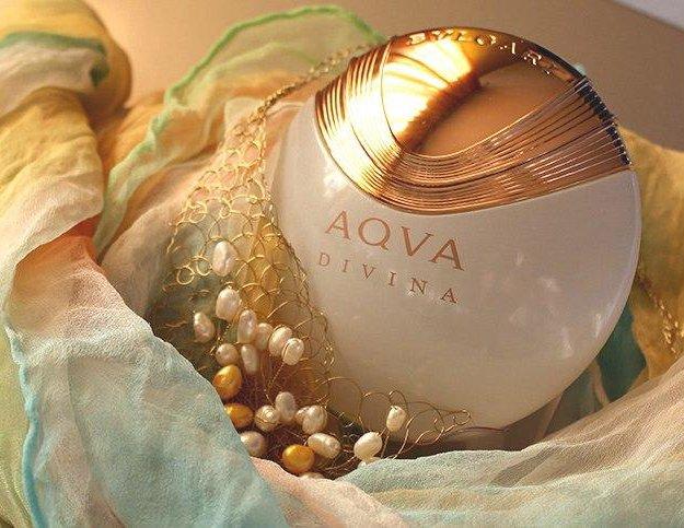 💎bvlgari aqva divina - 65 ml💎. Фото 1. Ижевск.