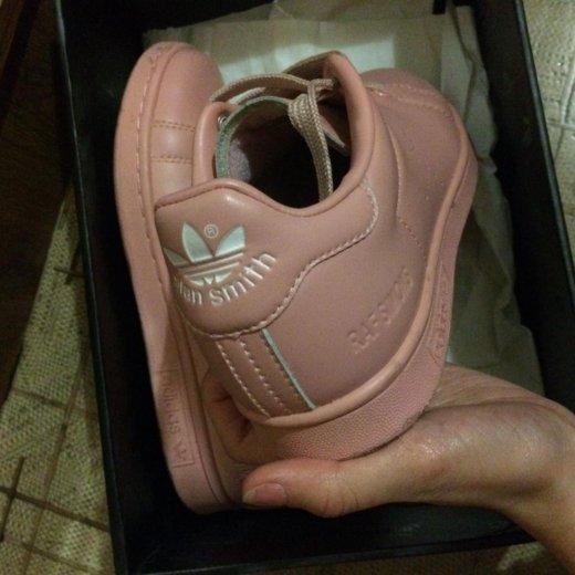 Adidas stan smith by raf simons. Фото 2. Пенза.
