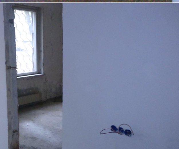 4-х. к. кв. квартира на сакко и ванцетти, 30 б. Фото 3. Королев.