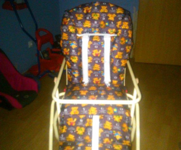 Детская мебель. Фото 2.