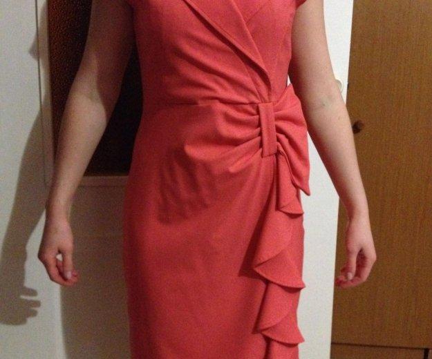 Платье. Фото 1. Краснодар.