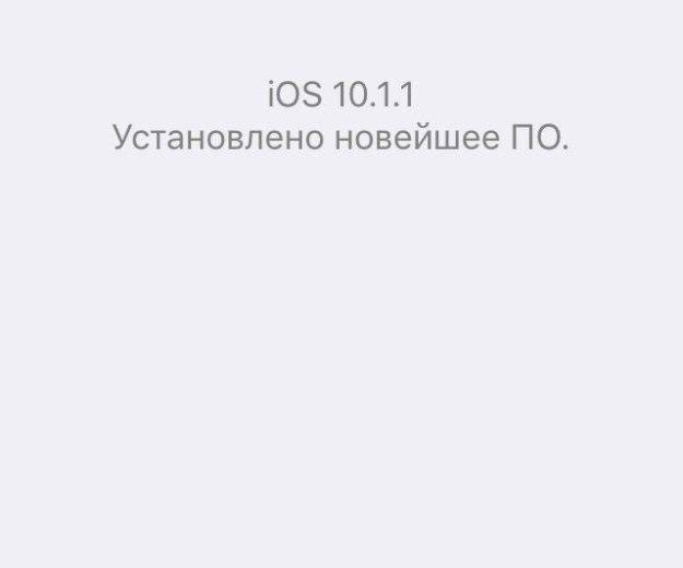Iphone 5 32gb. Фото 4. Владивосток.