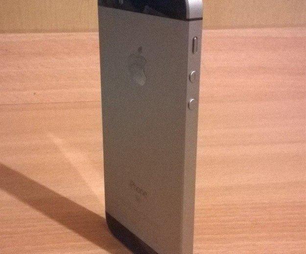Норковая шуба + новый iphone 5 se в подарок. Фото 4. Ярославль.