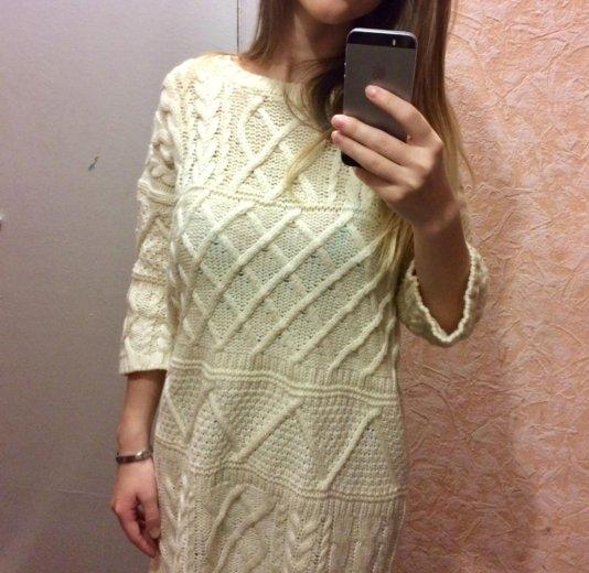 Платье, жакет. Фото 3. Благовещенск.
