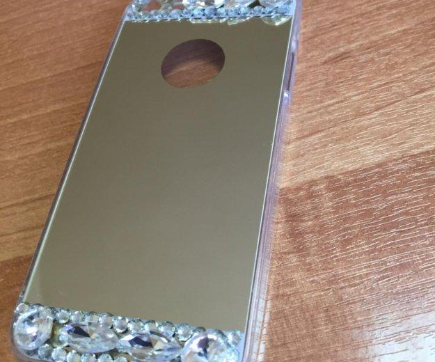 Чехол на iphone 5s 5. Фото 2. Ростов-на-Дону.