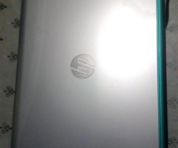 Игровой ноутбук  новый. Фото 1. Туймазы.