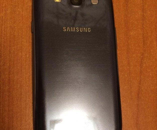 Samsung galaxy s3 gt-i9300. Фото 4. Воронеж.