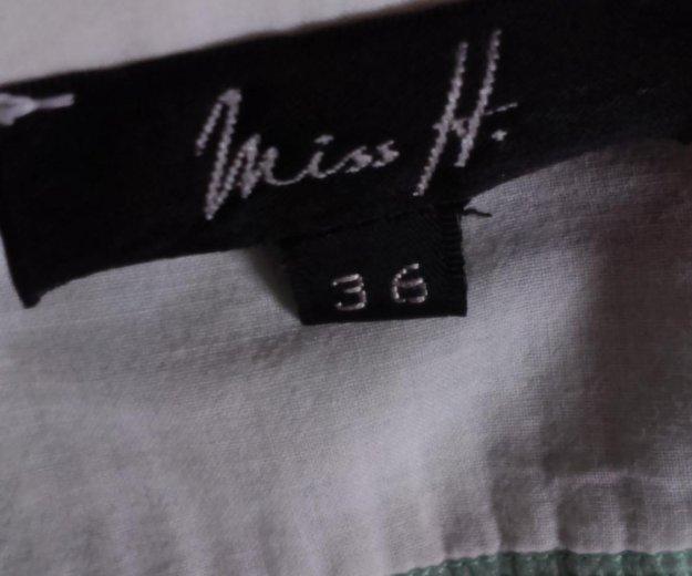 Блузка за  полусладкое ш. Фото 4. Омск.