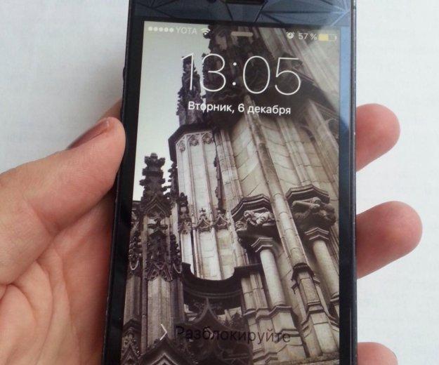 Iphone 5. Фото 1. Владимир.