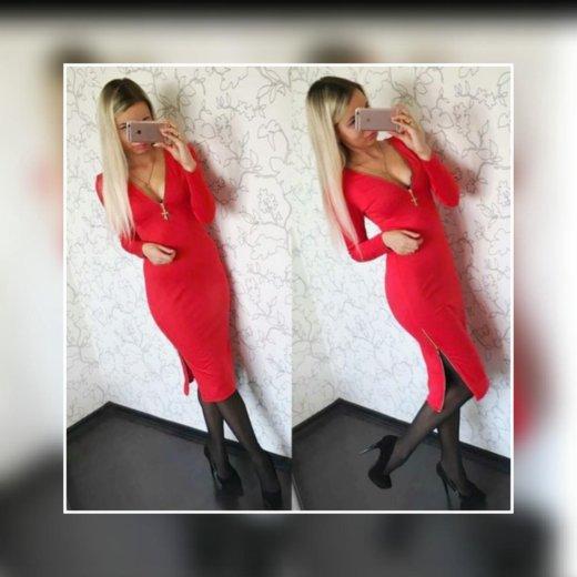 Платье faishon limited 😨. Фото 2. Саратов.