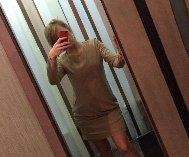 Стильное платье fendi. Фото 4. Ростов-на-Дону.