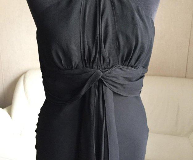 Платье bcbgmaxazria. Фото 4. Ростов-на-Дону.