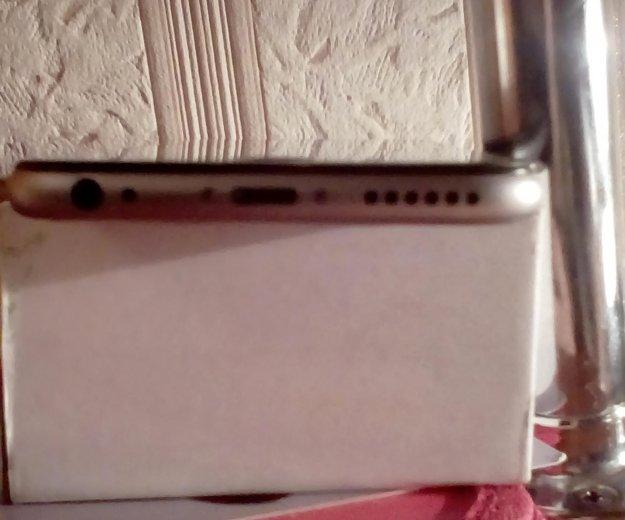 Продам айфон 6. Фото 3. Новосибирск.