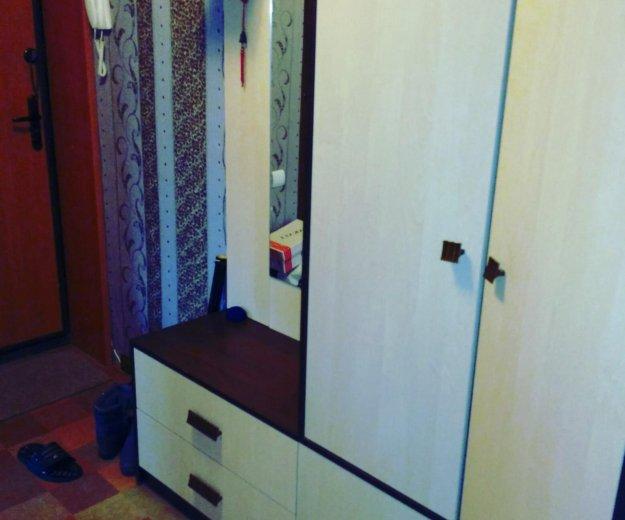 Продам прихожую классную, качественную. Фото 3. Нижний Новгород.