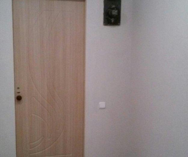Сдам комнату. Фото 2. Энгельс.