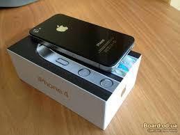 Iphone4s. Фото 3. Дмитров.