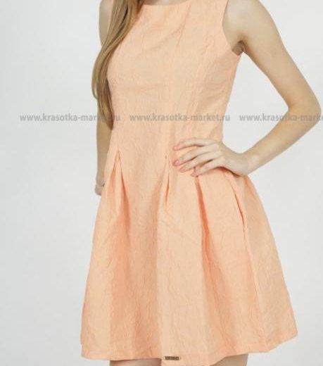 Продам новое платье. Фото 3. Новосибирск.