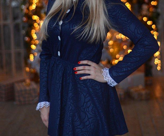 Платье новое с биркой. Фото 4. Москва.