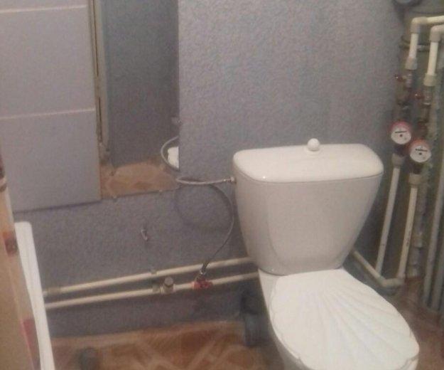 Сдам квартиру. Фото 2. Красноярск.