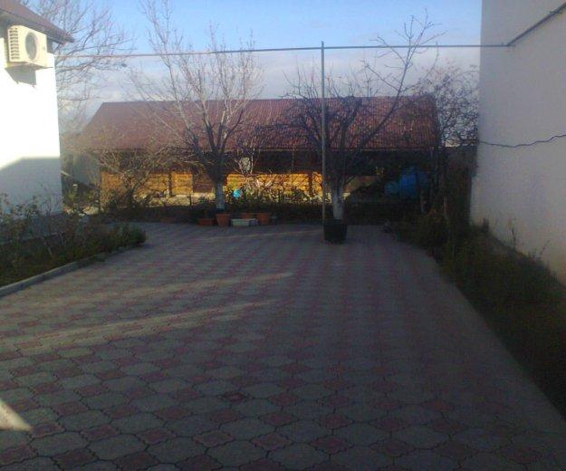 Продам дом акушинского 19линия. Фото 1. Альбурикент.