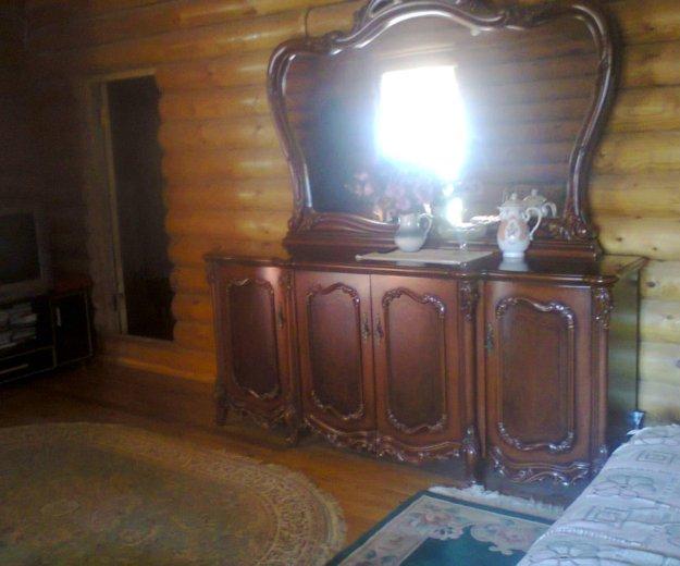 Продам дом акушинского 19линия. Фото 2. Альбурикент.