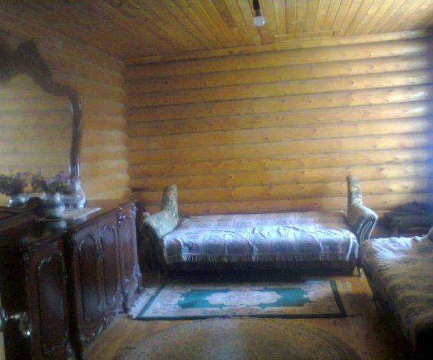 Продам дом акушинского 19линия. Фото 3. Альбурикент.