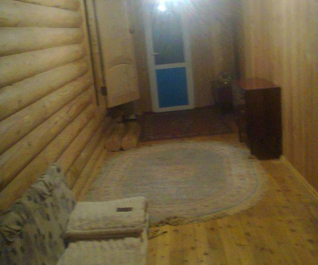 Продам дом акушинского 19линия. Фото 4. Альбурикент.