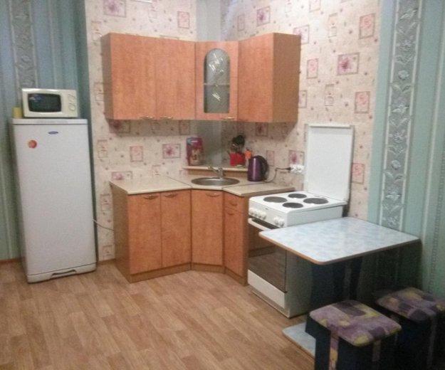 Сдам квартиру. Фото 1. Иркутск.
