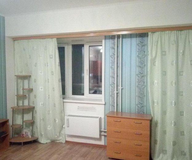 Сдам квартиру. Фото 3. Иркутск.