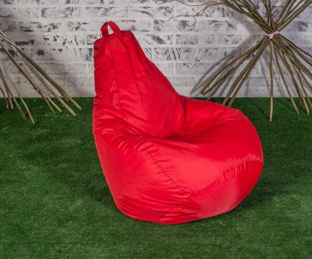 Кресло мешок.кресло груша.от производителя. Фото 1. Краснодар.